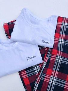 Matching Pyjama (volwassene)